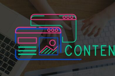 3 Must for Creating Successful Web Content