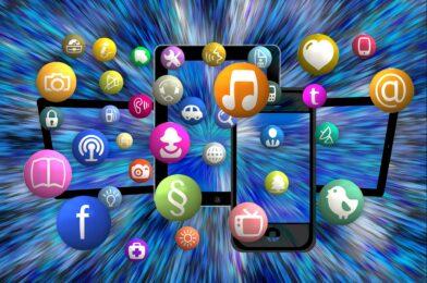 Social Media Tips For Music Shops Glasgow