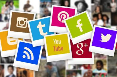 What Is The Best Social Media Platform To Promote A Business