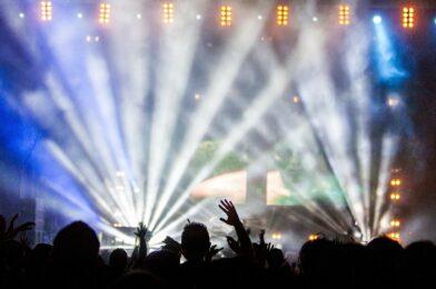 5 Easy To Implement Edinburgh Nightclub Promotion Ideas